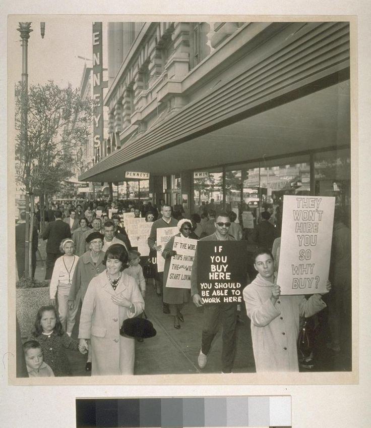 Joplin >> San Francisco in 1963 | The Music Scene | Pinterest
