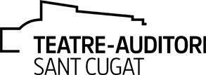 @TeatreAuditori El Teatre - Auditori Sant Cugat, neix l'any 1993 amb l'objectiu principal de proporcionar a la població de Sant Cugat la possibilitat de gaudir d'una rica i variada oferta cultural al mateix centre urbà i convertir-se en un referent cultural més enllà dels límits de la comarca, donada la privilegiada situació de Sant Cugat dins la xarxa de comunicacions.