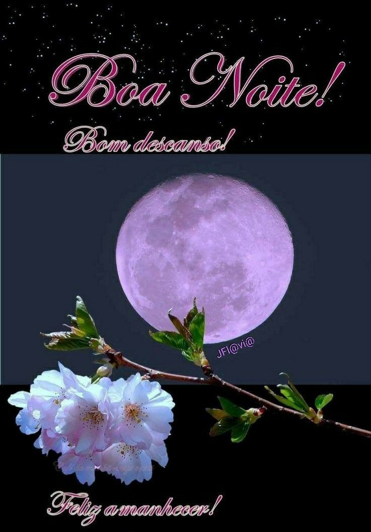 Pin By Maria Victoria On Vecher Noch Good Night Floral Wallpaper Memes