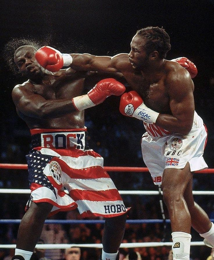 77 best Punch, KO images on Pinterest Combat sport, Martial arts - best of boxing blueprint meaning