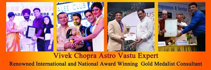 Best Astrology Services in Delhi Astro Vastu Experts a best Astrologers in India. Vivek chopra offers Best Astrology Services in Delhi NCR. Call 9311131069 for best Astrology Consultants in Delhi.  http://www.astrovastuexperts.com/best-astrology-services-delhi/