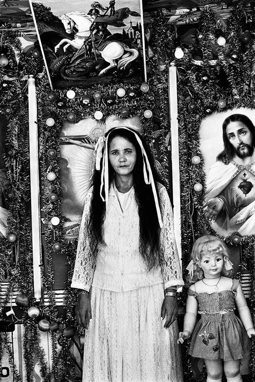Bom Jesus da Lapa, por Marcelo Buainain