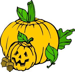 Halloween Spanish activities and resources, Spanish Halloween vocabulary. #Spanish printables #Spanish games http://spanishplayground.net/spanish-halloween-vocabulary-activities/