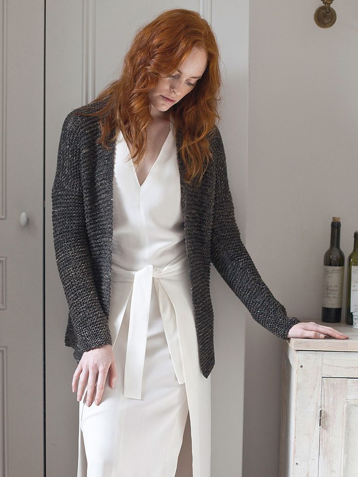 7 best Rowan Selects Stone Washed images on Pinterest   Eberesche ...