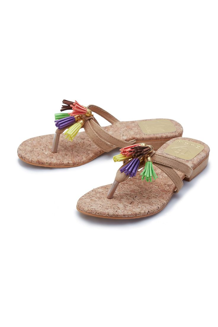 Hawaii #Designer #footwear and #shoes by #Gush @ http://zohraa.com/blacktaxi/shop/gush-.html #zohraa #blacktaxi #outfit #onlineshop #womensfashion #womenswear #look #diva #party #shopping #collection #online #beautiful #love #beauty #glam #shoppingonline #styles #stylish #model #fashionista #fresh #pretty #women #luxury #quality  #lifestyle #handmade #classy