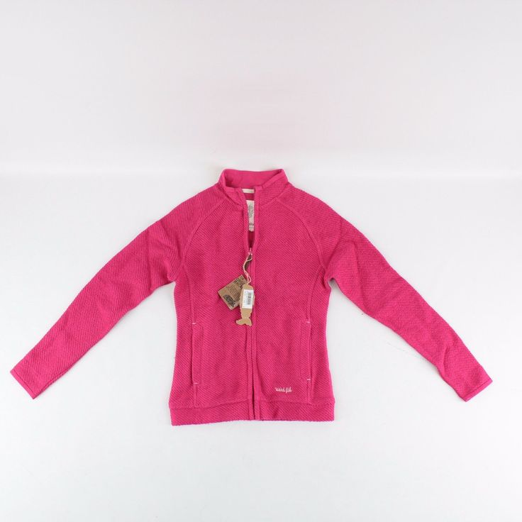 Weird Fish The Original Macaroni Newport Full Zip Mac Lady Rose Red Size 16 - https://lostparcels.com/parcel-company-3/uncategorized/weird-fish-the-original-macaroni-newport-full-zip-mac-lady-rose-red-size-16/