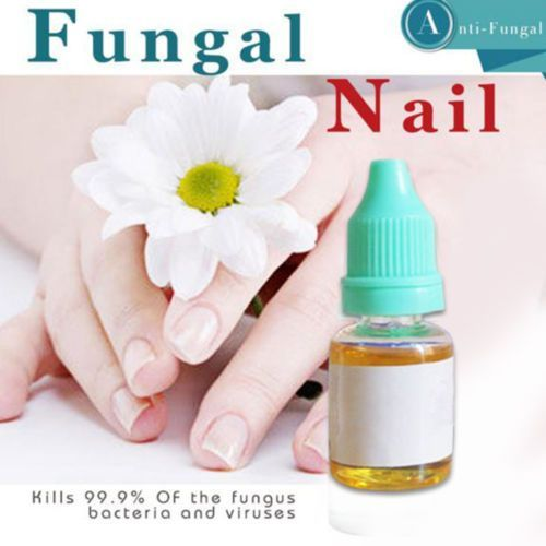 Fungal-Nail-Treatment-Essence-Nail-Foot-care-Whitening-Toe-Nail-Fungus-Removal