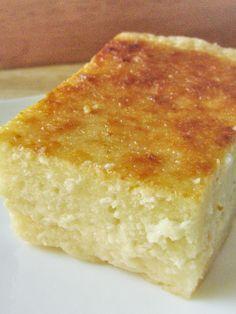 Best Sugar Free Cakes In Manila
