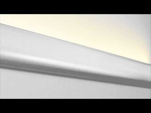1M Coving to House Adhesive Strip
