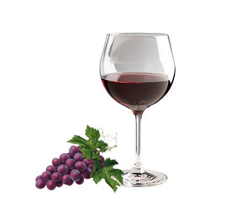 Degustare de vinuri! Te așteptăm cu un vin bun într-o atmosferă relaxantă, marți 21 februarie începând cu ora 18.oo în restaurantul Dumbrava Business Resort