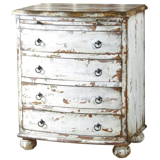 Distressed Furniture Images How To