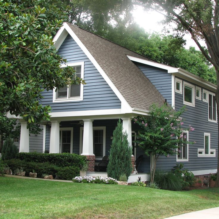 What Color Do I Paint My House: 57 Best What Color Shall I Paint My House? Images On