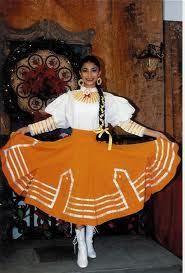 el traje denuevo leon mexico | 23 este es un traje tipico del estado de nuevo leon es un traje muy ...