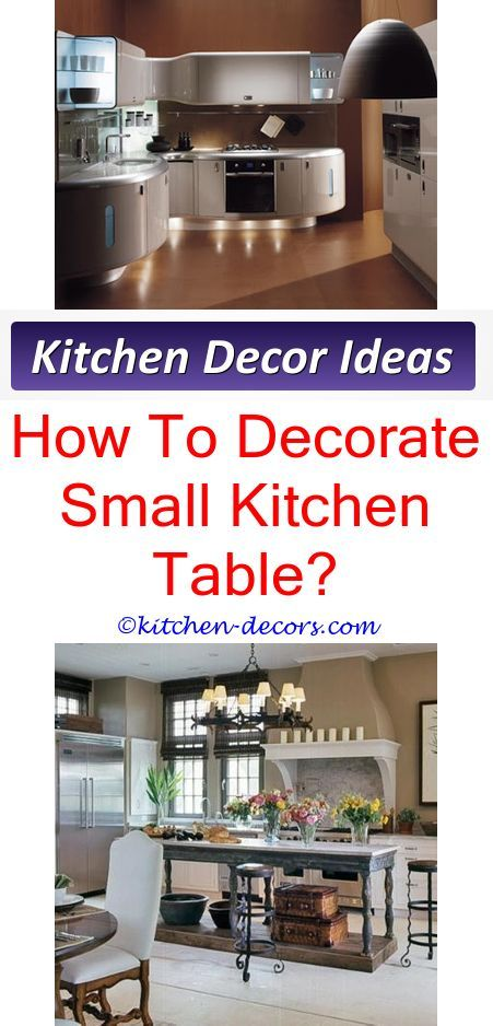 Tuitchendecor Duck Kitchen Decor How To Decorate A Little Dining Room Combo Lemonkitchendecor Martini Deco