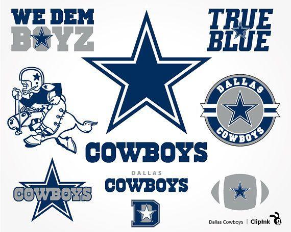 Dallas Cowboys Clipart Blue Love Svg Transparent Png Clipartix Dallas Cowboys Clipart Dallas Cowboys Images Cowboy Images