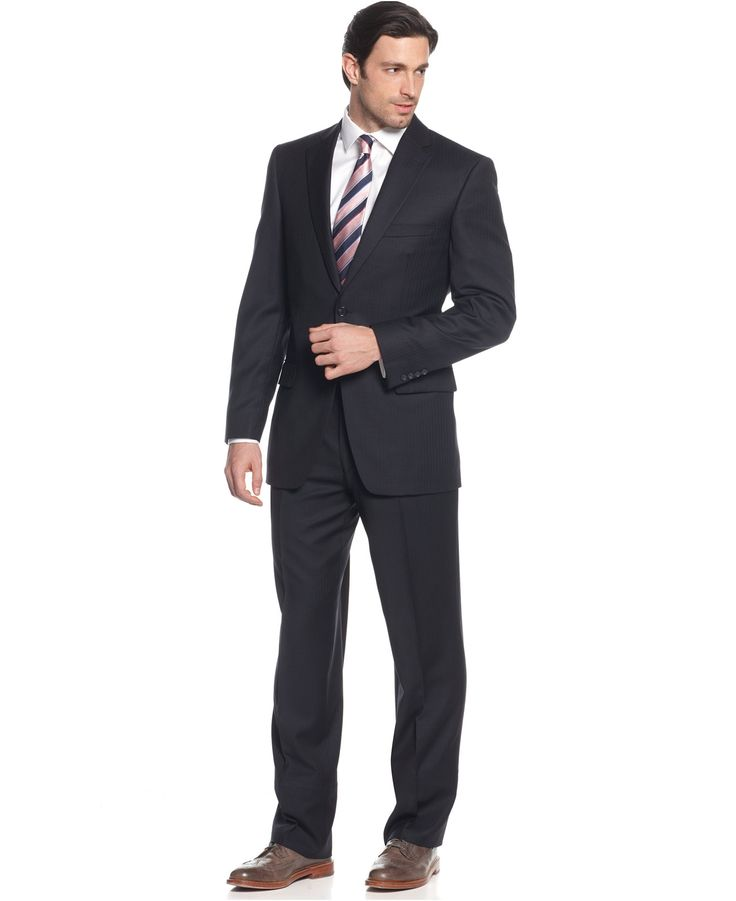 5dc8bad4933 17 Best images about mens suit shop online on Pinterest