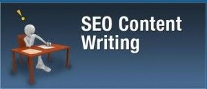 The SEO services can be conducted with the help of contents present over the website as well. Let us discuss how it is possible.