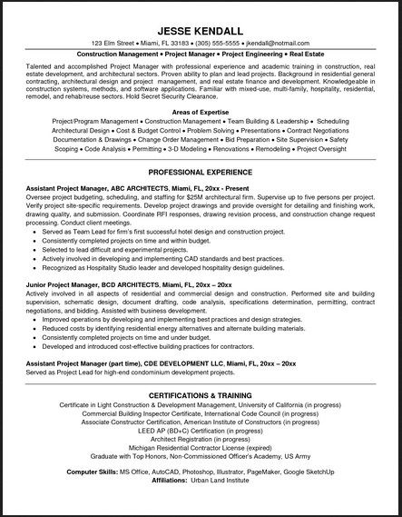 finishing manager sample resume env-1198748-resumecloud - finishing manager sample resume