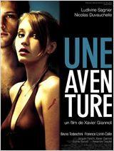 Regarder film Une aventure StreamingCoin.Com