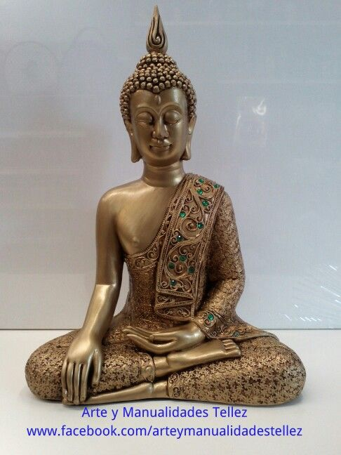 Buda mahasandi
