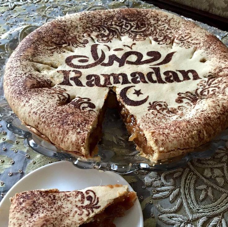 1499 besten celebrate ramadan eid bilder auf pinterest for Romido einrichten
