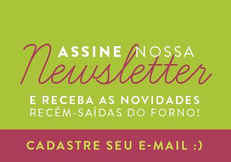 newsletter-01