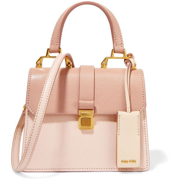 25  best Pink handbags ideas on Pinterest