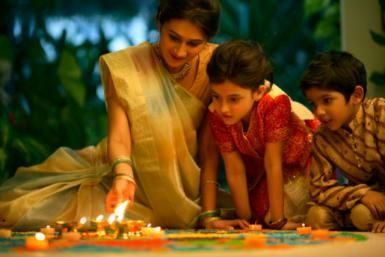 Hindu Festivals Calendar 2016: Hindu Festivals Calendar 2016