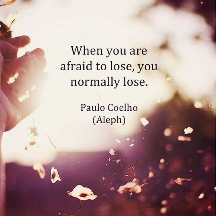 Paulo Coelho Quotes Life Lessons: 17 Best Images About Quotes, Paulo Coelho On Pinterest