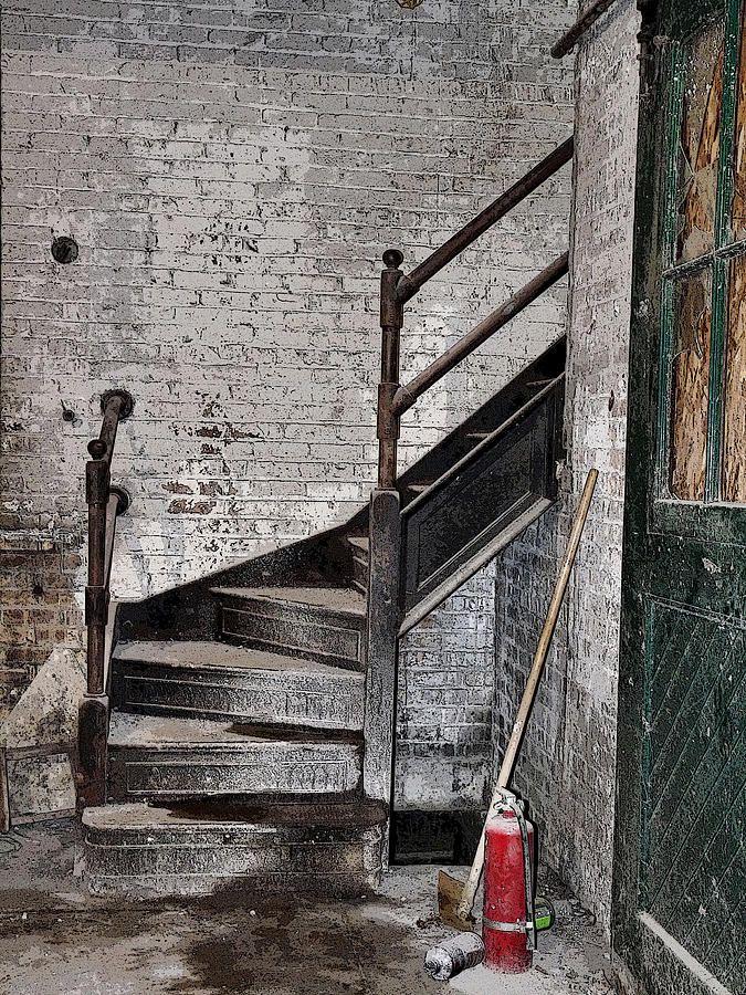 Best 22 Best Providence Basement Images On Pinterest Basement 400 x 300
