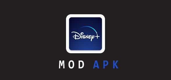 How To Get Free Disney Plus Account In 2021 Couponcruz Com In 2021 Disney Plus Disney Free Disney Account
