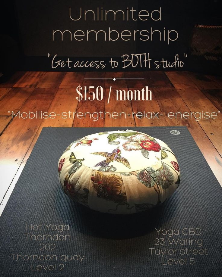 Access both studio with our monthly unlimited access  email us info@theyogaloungenz.co.nz for more details.. . . . . .  #unlimited #yoga #membership #practice #yogi #wellington #nz #yoganz #theyogaloungenz