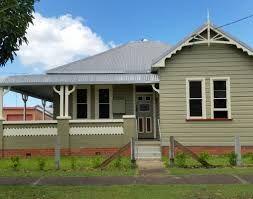 Image result for Australian weatherboard cottages