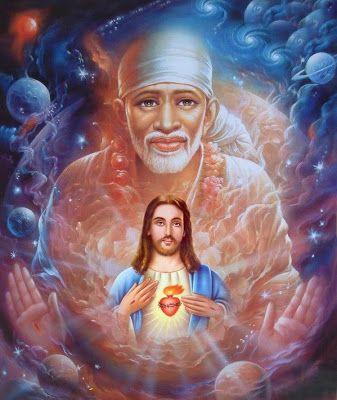 A Couple of Sai Baba Experiences - Part 114 - Devotees Experiences with Shirdi Sai Baba