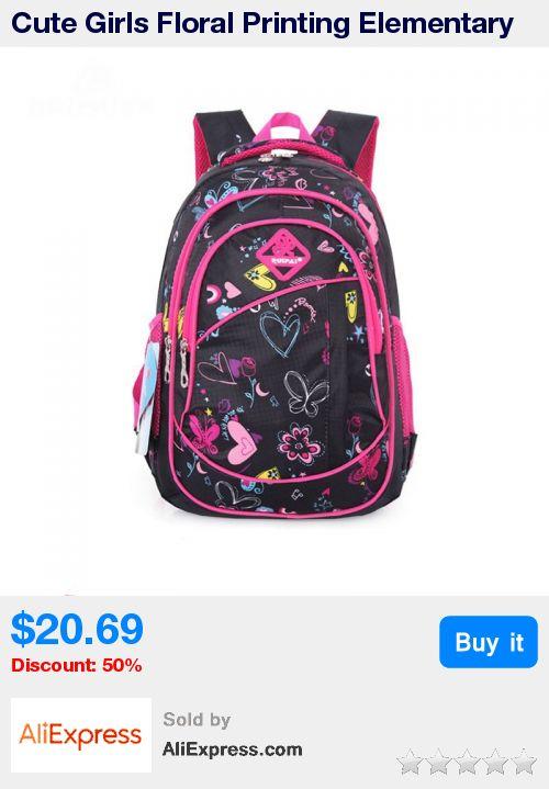 25  Best Ideas about Trendy Backpacks on Pinterest | Cute school ...