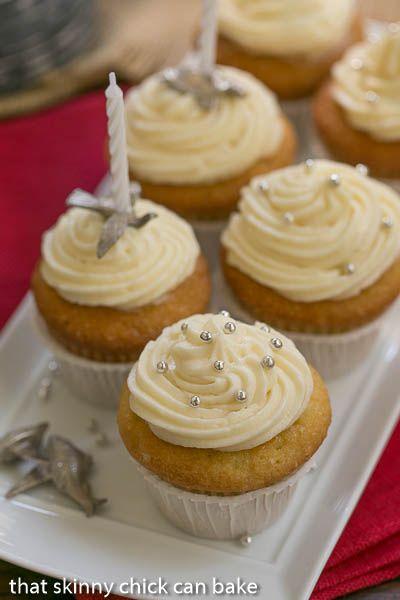 148 best Miom miom, sugar images on Pinterest | Desserts ...