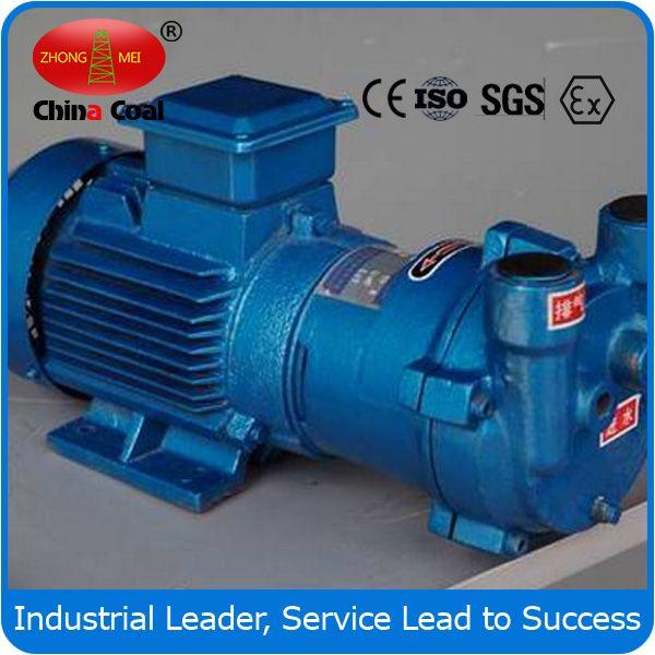 chinacoal03 2BV-2061seriesWaterRingVacuumPump VacuumPump,WaterRingVacuumPump, 2BV-2061seriesWaterRingVacuumPump  2BVserieswaterringvacuumpumpsusedinsurkinggasandwatervapor, inspiratorypressurecanreach33mbarabsolutepressure(97%vacuumdegree).