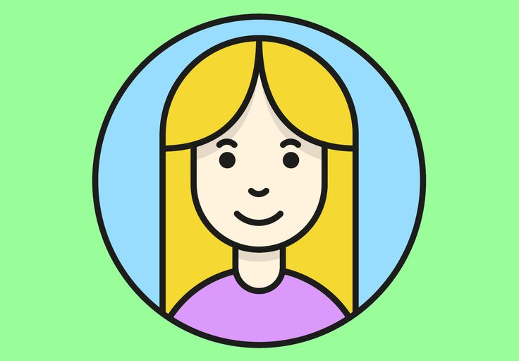 It's always fun making character illustrations, but even more so when that character is based on an actual person! Cartoon style avatars are commonly used for their balance between resembling the person they're representing, whilst retaining some anonymity. In today's tutorial we'll use the vector tools in Adobe Illustrator to produce a simple avatar character …