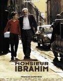 Monsieur Ibrahim et les fleurs du Coran 2003