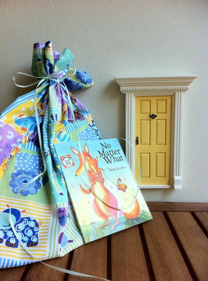 61 best little fairy door ideas images on pinterest door for Irish fairy door ideas