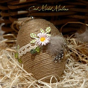 Cud Miód Malina: Wielkanoc