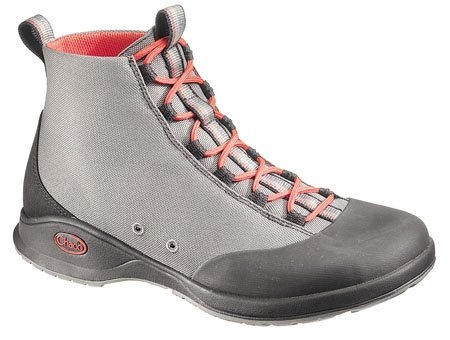 Women's Chaco Tedinho Boot on Sale