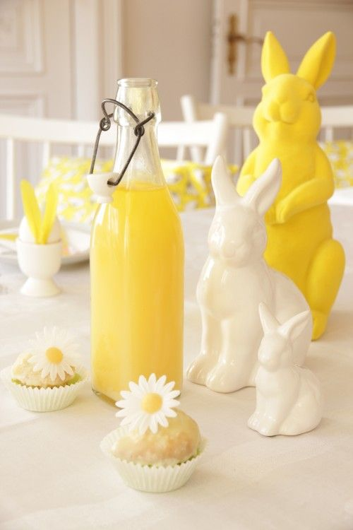 10 last-minute-Ideen-für Ostern mit köstlichem Kikeriki-Rezept via ohhhmhhh