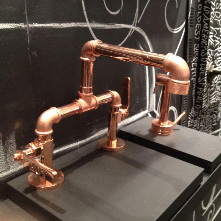 faucet watermark more faucet watermark bathroom area vital faucet