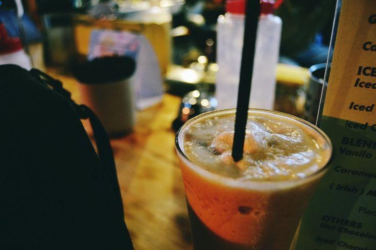 caffelatte uwuwuw joco coffee