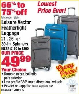 Best Luggage Deals For Black Friday In 2015 - Suitcases, Spinners, and More  #blackfriday #luggagedeals http://gazettereview.com/2015/11/best-luggage-deals-for-black-friday-in-2015/