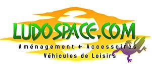 Aménagement, Accessoire, Équipement Camping Car, Caravaning - Ludospace.com