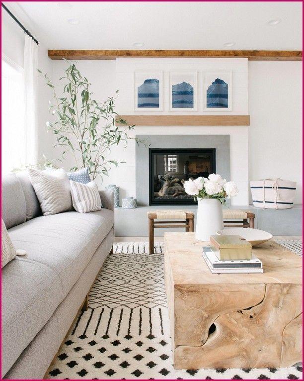 Livingroom Ideas Panosundaki Pin