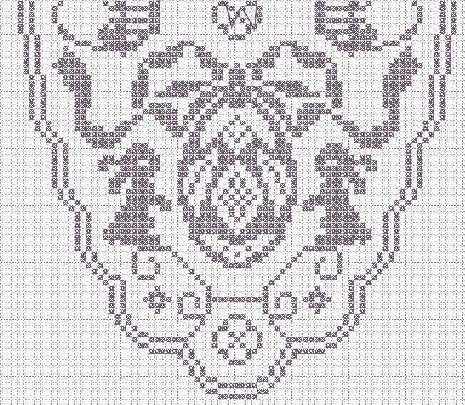 ce096bf637f3ccdf613f03345fc1fdbc.jpg (652×568)