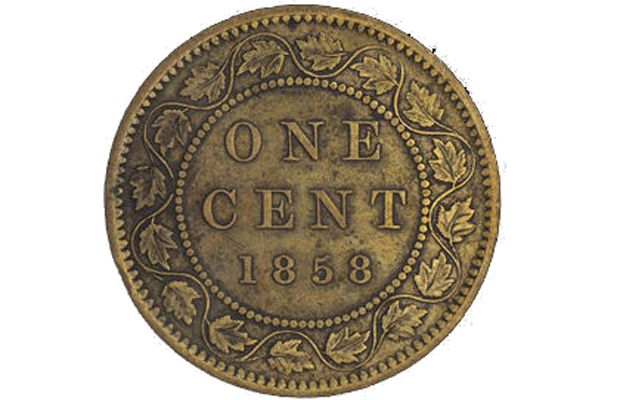 1000 images about coins penny canadian on pinterest pennies coins and maureen o 39 sullivan - Incredible uses for copper pennies ...
